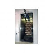 Товарни асансьори