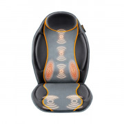 Масажираща седалка MCC