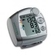 Говорещ апарат за измерване на кръвно налягане HGV