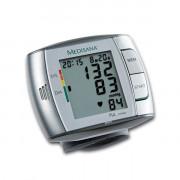Говорещ апарат за измерване на кръвно налягане HGC