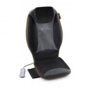 Масажираща седалка RBM
