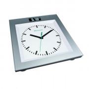 Кантар с часовник 2в1 PSA