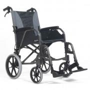 Инвалидна количка Breezy Moonlite