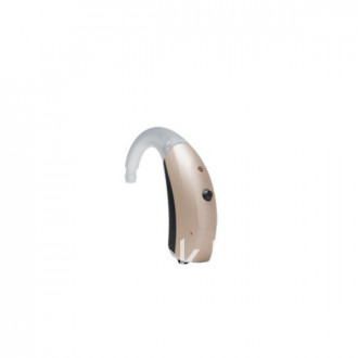 Слухов апарат XS 4 G2