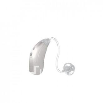 Слухов апарат XS 8 G2