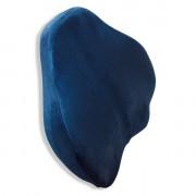Възглавница за гръб анатомична - с колан VISCO-VARITEKS 658