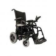Електрическа инвалидна количка Quickie F40