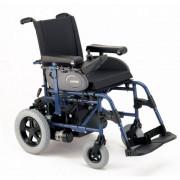 Електрическа инвалидна количка Quickie F35