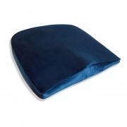 Възглавница за сядане анатомична форма VISCO VARITEKS 661