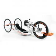 Спортна инвалидна количка Quckie Shark RS