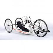 Спортна инвалидна количка Quckie Shark RT