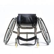 Спортна инвалидна количка Quckie Matchpoint Ti