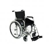 Рингова инвалидна количка Breezy 90 - 106