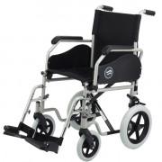 Инвалидна количка с чужда помощ Breezy 90 - 111