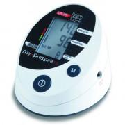 Апарат за кръвно налягане MY-PRESSURE 1.0