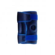 Ортеза за коляно с поддържане на пателата Nexus 894