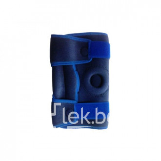 Ортеза за коляно патела Nexus 893
