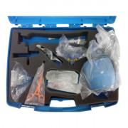 Куфар спешна помощ