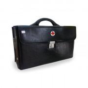 Чанта лекарска