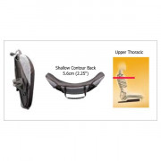 JAY J3 SC UT S - Облегалка за инвалидна количка