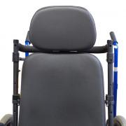 Опора за глава за Инвалидна количка Breezy 121