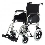 Инвалидна количка с чужда помощ Breezy 90-112