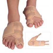 Oртеза за палец на крака Variteks 510