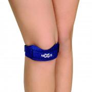 Неопренова лента за колянната става Nexus 886