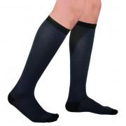 Eластични компресионни чорапи до коляното мъжки Variteks 920