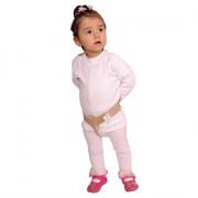 Еластичен бандаж - детски Variteks 603