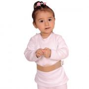 Еластичен бандаж за пъпна херния - детски Variteks 604