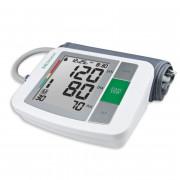 Апарат за измерване на кръвно налягане BU 510