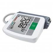 Апарат за измерване на кръвно налягане BU-90E