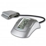 Апарат за измерване на кръвно налягане Jubi Edition сив MTP