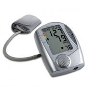 Говорещ апарат за измерване на кръвно налягане MTV