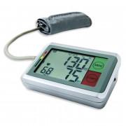 Говорещ апарат за измерване на кръвно налягане с радиочасовник (East) MTD