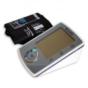 Автоматичен апарат за кръвно налягане AU941f