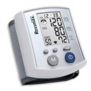 Автоматичен апарат за кръвно налягане за китка Rossmax J400