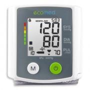 Апарат за измерване на кръвно налягане BW-80E