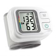 Апарат за измерване на кръвно налягане HGH