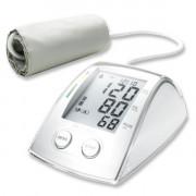 Апарат за измерване на кръвно налягане с Bluethooth Medisana MTX connect, Германия