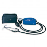 Апарат за кръвно налягане МИКРОЛАЙФ BP AG1-30