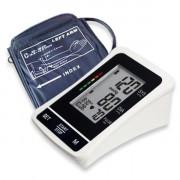 Апарат за кръвно налягане УниМарк BP1207-говорящ