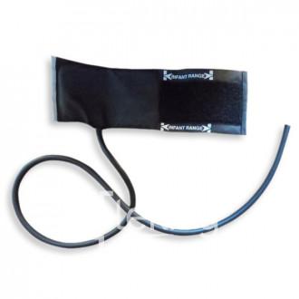 Маншет за апарат за кръвно налягане за кърмаче
