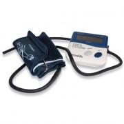 Апарат за кръвно налягане МИКРОЛАЙФ ВР 2BIO