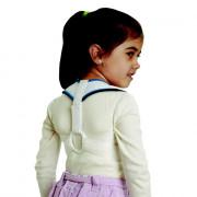 Ортеза за ключица - детска Variteks 118