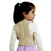 Ортеза за ключица - детска Variteks 138