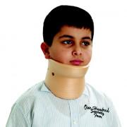 Яка тип Нелсън с поддържане на брадата - детска Variteks 206