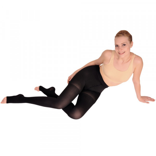 Еластичен чорапогащник за разширени вени