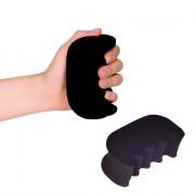 Експандер Кит за раздвижване пръстите на ръката Variteks 350